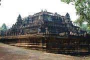 Angkor-Thom-Temple