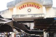 Can Giuoc Market