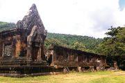 Wat-Phou