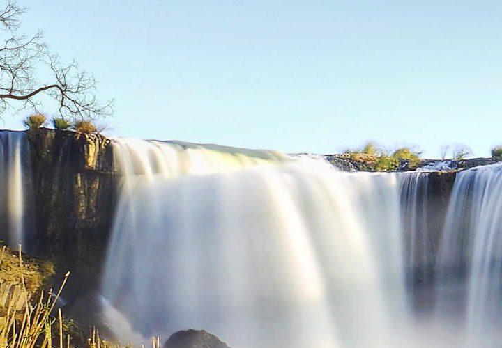Draynur Falls
