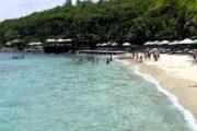 Mieu Island