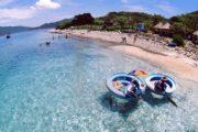 Mun Island2