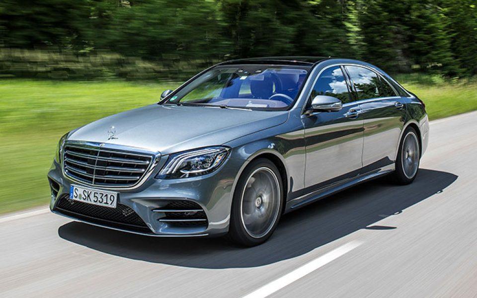 Mercedes S500 2019 1 960x600 C