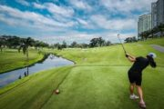 3 Day Golf Tour In Ho Chi Minh City