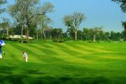 Golf Long Thanh 3