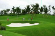 Tan Son Nhat Golf 873 1
