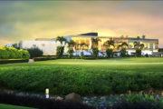 Twin Doves Golf Club1