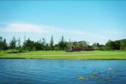 Twin Doves Golf Club2
