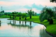 Twin Doves Golf Club3