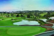 Twin Doves Golf Club4